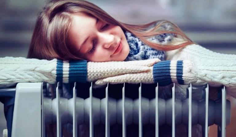 mejores estufas para calentar tu casa en invierno