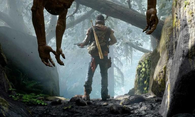 mejores videojuegos de zombies