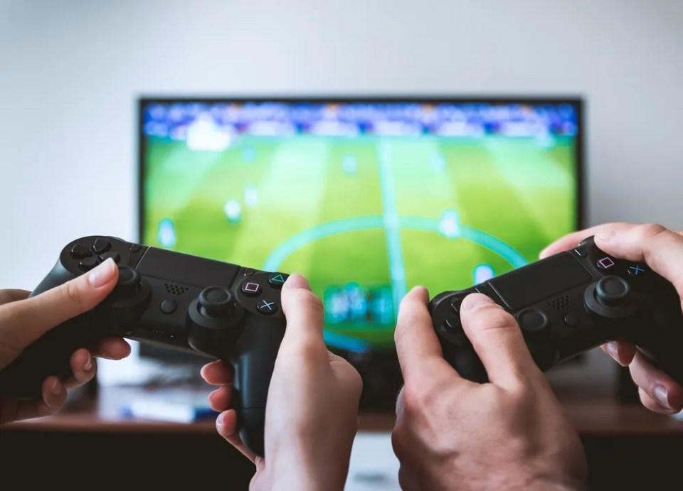 PlayStation Now es una de las mejores plataformas para jugar en streaming