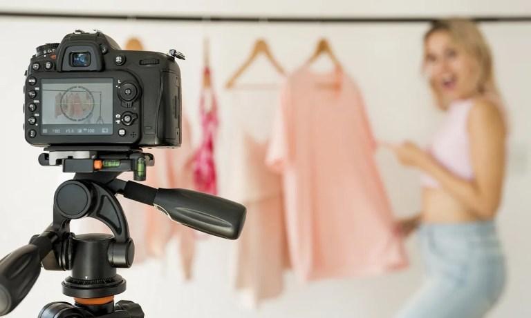 editar videos online gratis