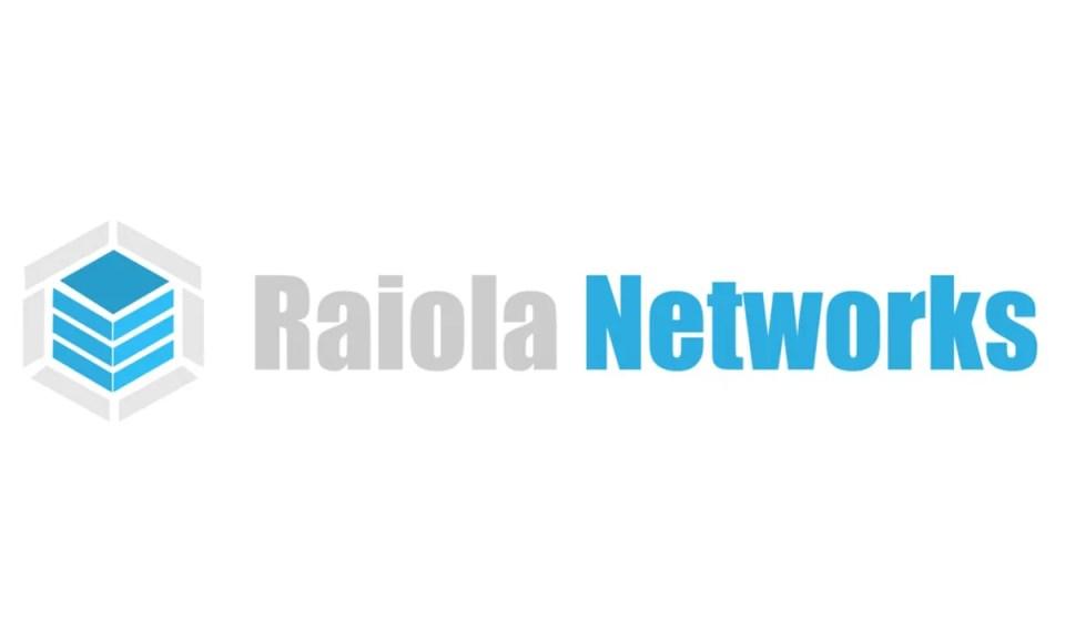 Raiola Networks, uno de los mejores servidores de WordPress de dominio y hosting