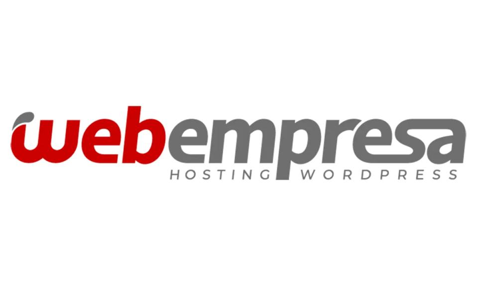 Webempresa, uno de los mejores hosting en el mercado español