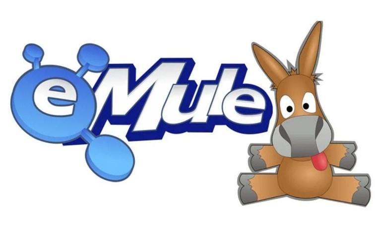 eMule 2020 es una versión fork de la original