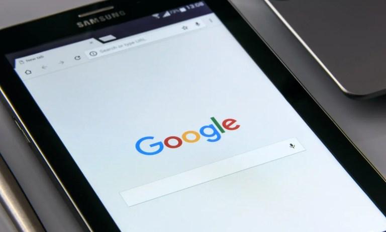 google fotos deja de ser ilimitado