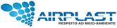 http://www.tecnologiademateriais.com.br/mt/2011/cobertura_paineis/espumas/images/logos/air.jpg