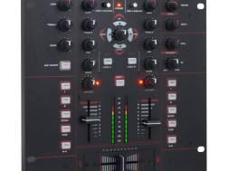american-audio-10-mxr