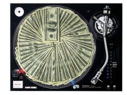7 razones por las cuales un DJ nunca nunca nunca debe pinchar gratis
