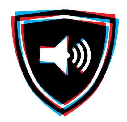 logo tecnologiadj.com