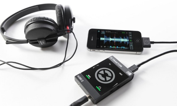 Native_Instruments_Traktor_Audio_2_MK2_iOS