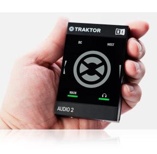 Traktor-Audio-2-2