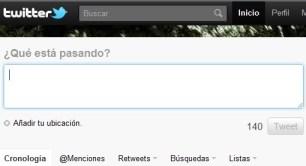 Twitter_140