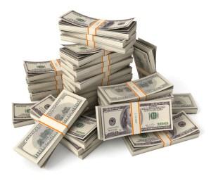 dinero top dj