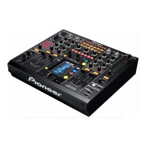 pioneer-djm-2000-nexus