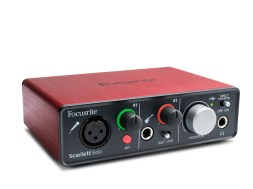 focusrite_solo-3quart-white