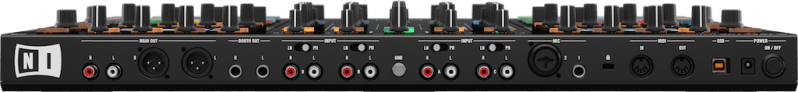 Native_Instruments_Traktor_Kontrol_S8_Panel_Rear