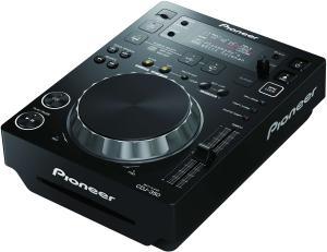 Pioneer_CDJ_350_K