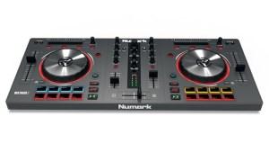 Numark_Mixtrack-III