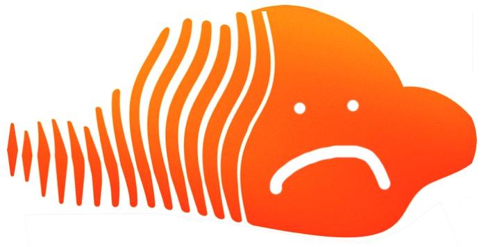 5 consejos para evitar problemas de copyright en Soundcloud