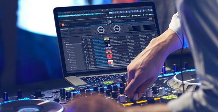 Superará Rekordbox DJ a Traktor y a Serato DJ