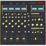 mixer_stpvx-top