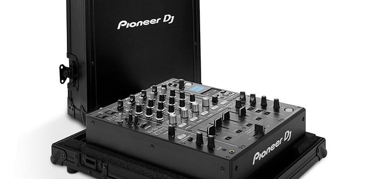 Pioneer_PDJ_FLT_DJM-900NXS2_6