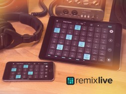Remixlive_Main-pic_updated