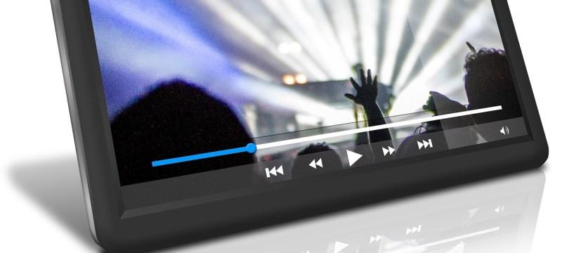 donde puedo publicar mis videos sin tener problemas con el copyright