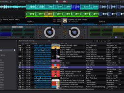 Review-en-espano-Rekordbox-DJ-Parte-1