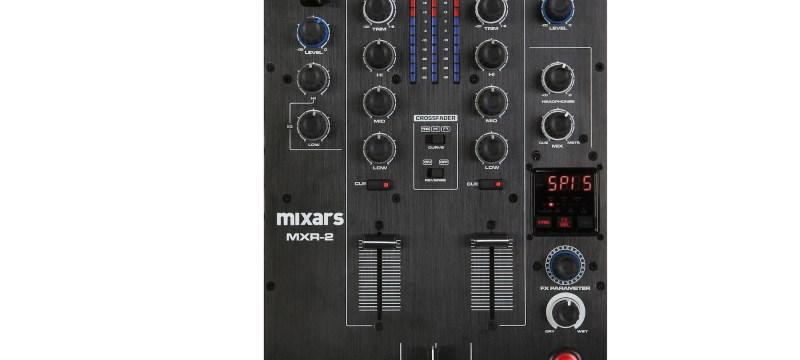 mixars_mxr2_top