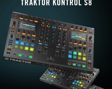 native-instruments-rebaja-el-traktor-kontrol-s8-200-euros-por-tiempo-limitado