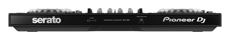Pioneer_DDJ-SZ2_front_low_1102