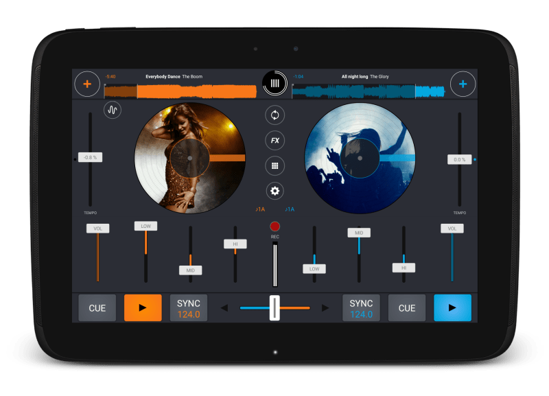 cross-dj-android_tablet