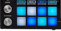 8_pads_que-caracteristicas-deberia-tener-la-segunda-version-del-Pioneer-XDJ-RX