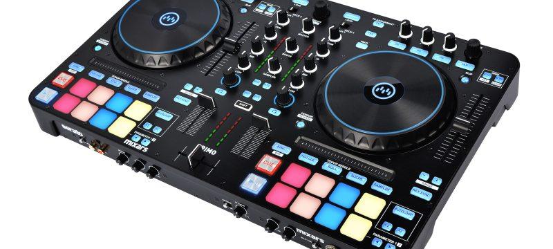 Mixars-Primo-A