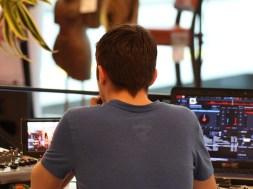 Los 5 principios fundamentales para destacar como DJ Parte 1