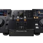 pioneer_DJM-250MK2_set_A_low_0119
