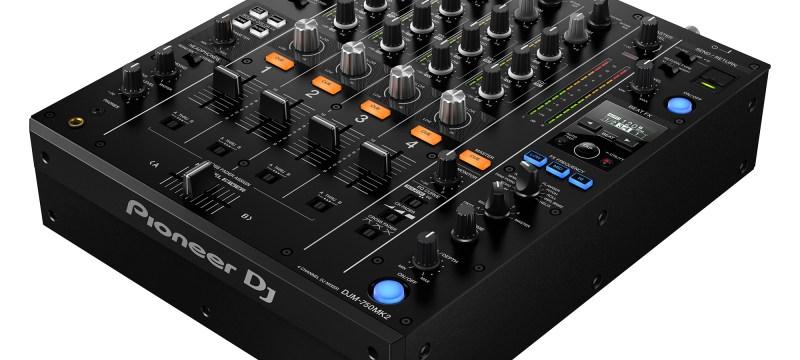 Pioneer-DJM-750MK2_prm_angle_low_0728