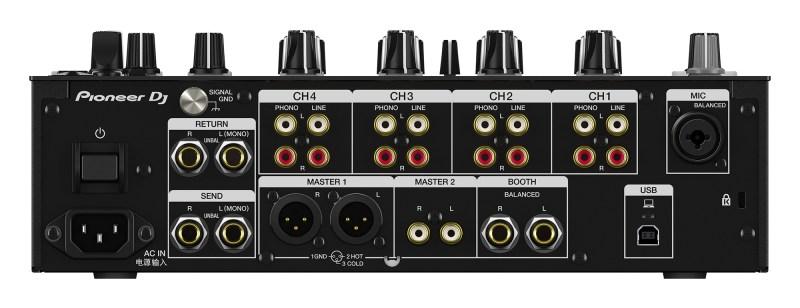 Pioneer-DJM-750MK2_prm_rear_low_0704