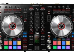 Pioneer_DDJ-SR2_prm_top_low_0809