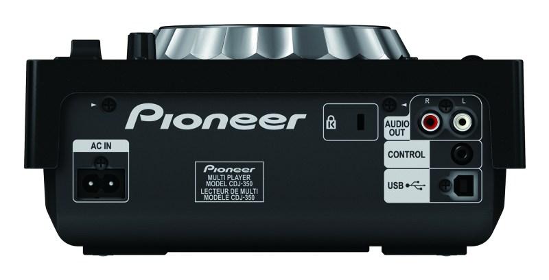 Pioneer_CDJ-350_rear