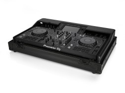 Pioneer_FLT-XDJRX2_FULL_BACK-1