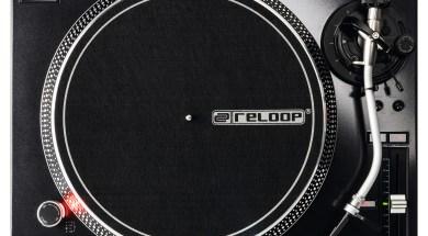 Reloop-RP-7000-MK2_TP
