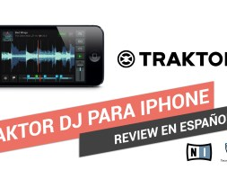 Youtube-Traktor-DJ-web