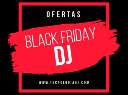 black-friday-2017-para-djs