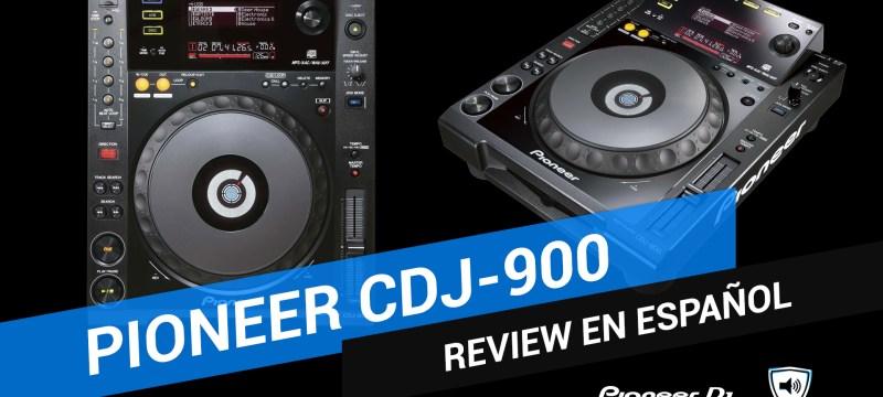 Youtube-Pioneer-CDJ-900