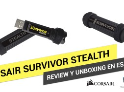 Youtube-Corsair-Survivor-Stealth
