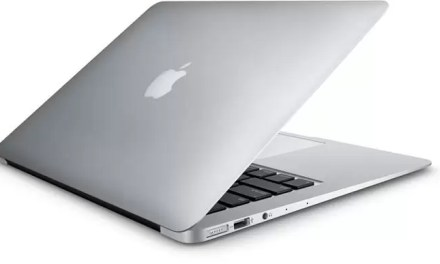 Vale a pena o upgrade para os novos MacBook Air 2014?