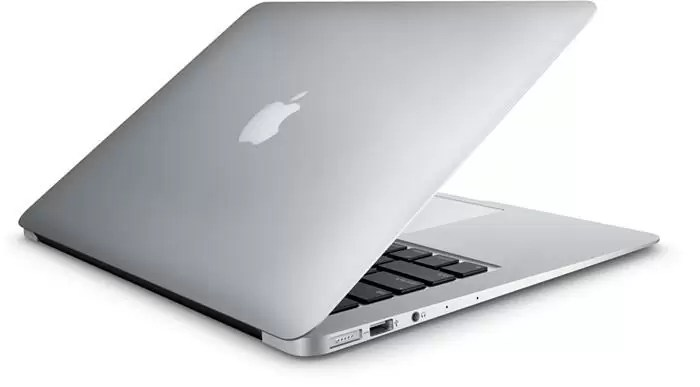 MacBook Air 2014