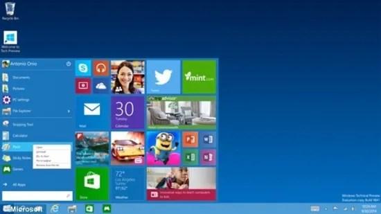 windows 10-descarga