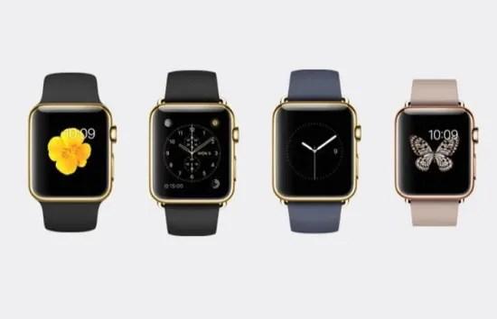 watch-apple-2